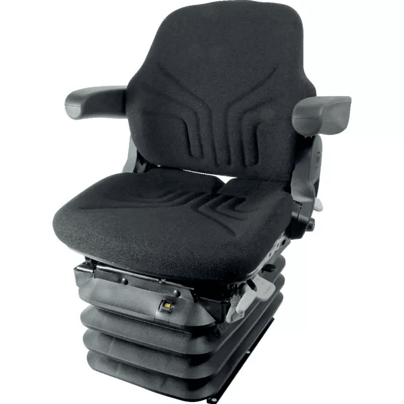 GRAMMER Maximo Comfort um 680,00€ inkl. MWSt.